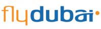Авиакомпания Flydubai (Флай Дубай) логотип