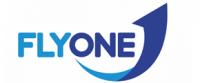 Авиакомпания Флай Ван (Fly One)