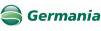 Авиакомпания Germania Airlines (Германия Эйрлайнс)