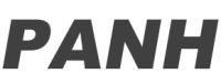 Авиакомпания ПАНХ (Panh Airlines)