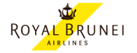 Авиакомпания Royal Brunei Airlines (Ройал Бруней Эйрлайнз)