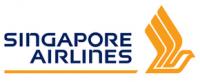 Авиакомпания Сингапурские авиалинии (Singapore Airlines)