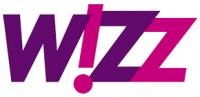 Авиакомпания ВизЭйр (WizzAir)