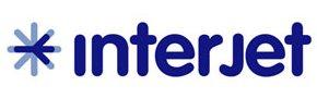Авиакомпания Interjet (Интерджет)