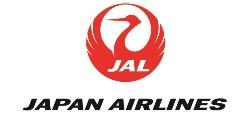 Авиакомпания Japan Airlines - JAL (Японские авиалинии - ДЖАЛ)