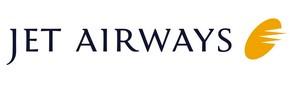 Авиакомпания Jet Airways (Джет Эйрвэйс)