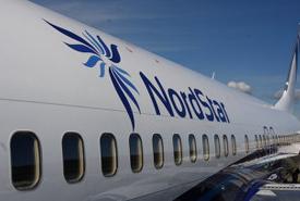 Авиакомпания НордСтар (Таймыр) открывает новые направления