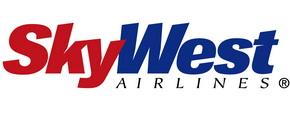 Авиакомпания SkyWest Airlines (СкайВест Эйрлайнс)