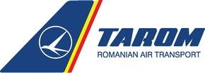 Авиакомпания Tarom (Таром)