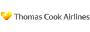 Авиакомпания Thomas Cook Airlines (Томас Кук Эйрлайнс)