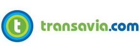 Авиакомпания Трансавиа Эйрлайнс (Transavia Airlines)