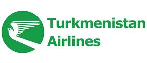 Авиакомпания Туркменские авиалинии (Turkmenistan Airlines)