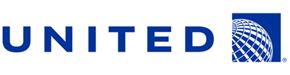 Авиакомпания Юнайтед Эйрлайнс (United Airlines) логотип
