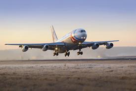 Уральские авиалинии открывают ежедневные рейсы из Челябинска в Москву и обратно