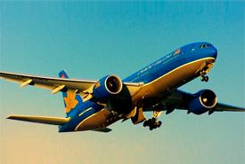 Вьетнамские авиалинии открывают новое направление Москва - Нячанг