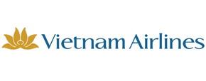 Авиакомпания Вьетнамские авиалинии (Vietnam Airlines)