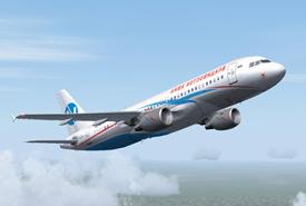Новые направления от авиакомпании Владивосток Авиа