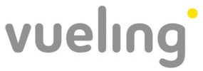Авиакомпания Вьюлинг Эйрлайнс (Vueling Airlines) логотип