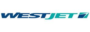 Авиакомпания WestJet Airlines (Вест Джет)