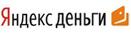 москва джерба авиабилеты