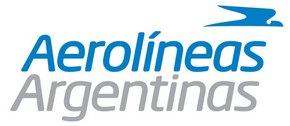 Авиакомпания Aerolineas Argentinas (Аргентинские Авиалинии)