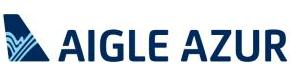 Авиакомпания Aigle Azur (Эгль Азюр)