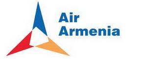 Авиакомпания Air Armenia (Эйр Армения)
