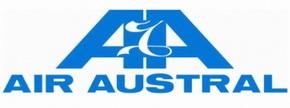 Авиакомпания Air Austral (Эйр Острал)