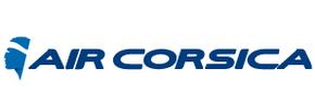 Авиакомпания Air Corsica (Эйр Корсика)