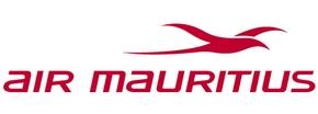 Авиакомпания Air Mauritius (Эйр Маврикий) логотип