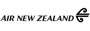 Авиакомпания Air New Zealand (Эйр Нью Зеланд)