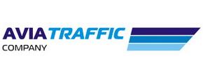 Авиакомпания Avia Traffic Company (Авиа Трафик Компани)