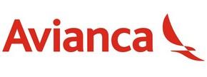Авиакомпания Avianca Airlines (Авианка)