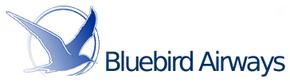 Авиакомпания Blue Bird Airways (Блу Берд Эйрвэйс)