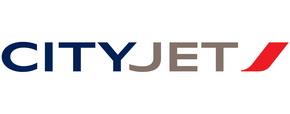 Авиакомпания CityJet (СитиДжет)