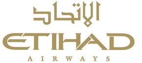 Авиакомпания Этихад Эйрвейз (Etihad Airways)