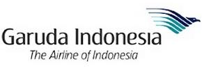 Авиакомпания Garuda Indonesia Airways (Гаруда Индонезия)