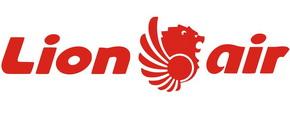 Авиакомпания Lion Air (Лайн Эйр)