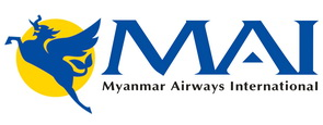 Авиакомпания Myanma Airways International (Мьянма Эйрвэйз Интернешнл)