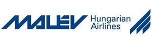 Авиакомпания Malev Hungarian Airlines (Малеев Венгерские Авиалинии)
