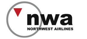 Авиакомпания Northwest Airlines (Нортвест Эйрлайнс)