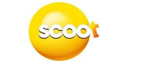 Авиакомпания Scoot Airlines (Скут)