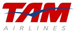 Авиакомпания TAM Airlines (ТАМ Эйрланз)