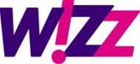 Авиакомпания ВизЭйр Украина (WizzAir Ukraine)