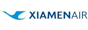 Авиакомпания Xiamen Airlines (Сямыньские авиалинии)