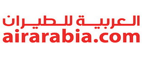 Авиакомпания Air Arabia (Эйр Арабия) Арабские авиалинии