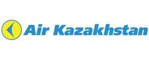 Авиакомпания Эйр Казахстан (Air Kazakhstan)