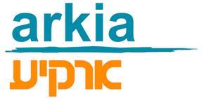Авиакомпания Arkia Israeli Airlines (Аркиа Израильские авиалинии) логотип