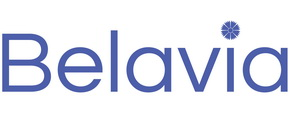 Авиакомпания Белавиа (Belavia Airlines)