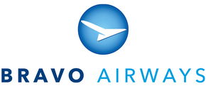 Авиакомпания Браво Эйрвейз (Bravo Airways)